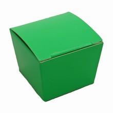 ccb7480 Cubetto vert K