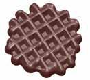 cw1626 moule chocolat