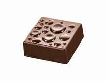 drc1724 chocolate mold