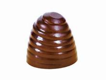 drc1726 moule chocolat ruche