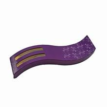 vag2v Purple