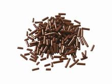 Vermicelles Fins chocolat