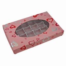 ccv215 1lb Pink Valentine