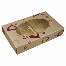 ccv209 1/2lb platine valentin