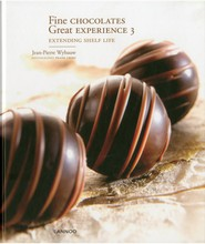 L131 Fine Chocolates 3: Great Experience: Extended Shelf Life