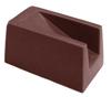 cw1634 moule chocolat