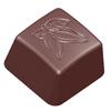 cw1637 moule chocolat