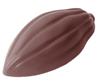 cw1558 Cocoa Pod Mold