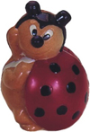 H551003 Ladybug mold