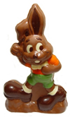 H221054 chocolate mold