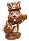 H221049 chocolate mold