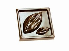 drc1738 moule chocolat
