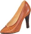 H661017-2 chaussure