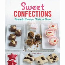 L111 Sweet Confections