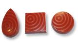 art14911 moule chocolat formes