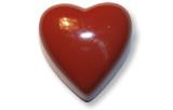 art14724 Heart chocolate mold