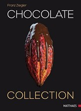 L121 Chocolate Collection
