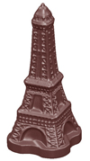 cw2379 chocolate mold