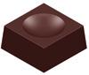 cw1647 moule chocolat