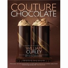 L109 Couture Chocolate