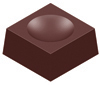 cw1653 chocolate mold