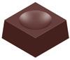 cw1653 moule chocolat