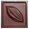 cw1540 chocolate mold