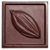 cw1540 moule chocolat
