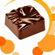 drc1757 moule chocolat