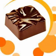 drc1757 chocolate mold