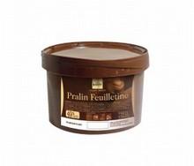 pf1 Pralin feuilletine 1kg