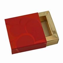 E11044 etui 1 chocolat Valentino