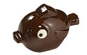 B191 moule chocolat