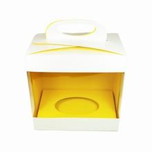 bp103 boîte à moulage