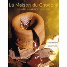 L151 La Maison du Chocolat