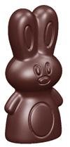 cw1644 moule chocolat
