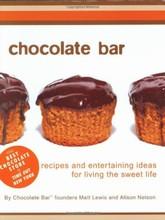 L149 Chocolate Bar