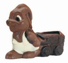 H221074/C moule chocolat