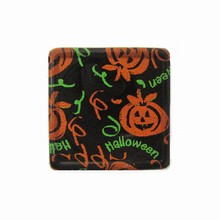 Thermoformed Halloween Blister Sheets