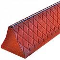 drb30 handbag cake mold