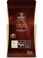 zephyr 5kg