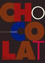 L116 Chocolat C. - Felder