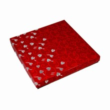 Boîte Valentin Davoise 36ct