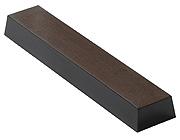 b229 MLD090528 Moule chocolat
