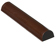 b230 MLD090406 moule chocolat