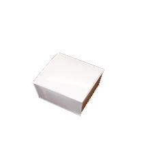 cc045 maxi ballotin white