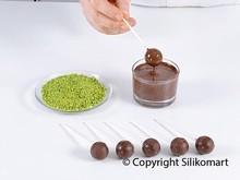 mul3d1 spherical mold kit