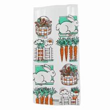Sachet lapin carotte