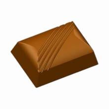 im22 moule chocolat