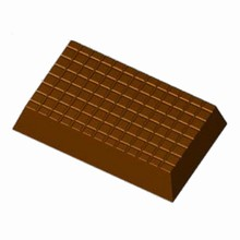 im38 moule chocolat